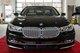 BMW 7 Series 2016 750 li x-drive