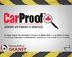 Dodge Journey 2012 SXT/7 PASSAGERS/CLÉ INTELLIGENTE/MAGS