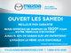 Ford Transit Connect 2014 XL AUTOMATIQUE CLIMATISEUR PNEUS D'HIVER