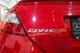 Honda Civic Cpe 2009 DX *Jamais sorti l'hiver + Body/Mécanique A1*