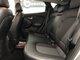 Hyundai Tucson 2011 GLS AWD, cuir, sièges chauffants