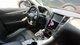 Infiniti Q50 2014 PREMIUM / TOIT OUVRANT / NAVIGATION / V6 3.7L