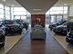 Infiniti Q50 2015 AWD+CAMERA DE RECUL+SEULEMENT 19.500KM