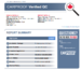 Infiniti Q50 2015 LIMITED+TECH+CUIR+CERTIFIÉ+PROLONGÉ 6ANS/160000KM