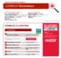 Infiniti QX60 2014 AWD + CAMERA DE RECUL + 5000LBS REMORQUAGE
