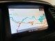 Infiniti QX60 2015 Premium AWD 7pl, navigation, caméra 360