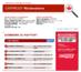 Infiniti QX60 2016 TECHNOLOGIQUE + DVD + ANGLE MORT + CRUISE INTEL