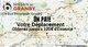 Jeep Wrangler 2015 SPORT/TOIT MOU ET DURE/MARCHE PIED/CRUISE CONTROL