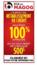 Kia Optima 2015 EX / CUIR / CHAUFFAGE AUTO ET 2 ZONES