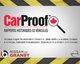 Mazda CX-7 2010 4X4/CRUISE CONTROL/COMMANDE AU VOLANT/MAGS/