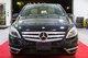 Mercedes-Benz B-Class 2014 B250 *157$/2 semaines tx incluses 72 mois!*