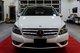 Mercedes-Benz B-Class 2014 B 250 Sports Tourer