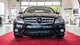 Mercedes-Benz C-Class 2008 C300 4matic *Très bas KM*