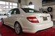 Mercedes-Benz C-Class 2011 C 250