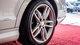 Mercedes-Benz C-Class 2013 C300 4matic *Sport - Toit - Sièges chauffants*