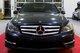 Mercedes-Benz C-Class 2013 C300 4matic *GPS + Sirius + Sport pack*