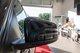 Mercedes-Benz C-Class 2014 C300 4matic *Toit Pano + Xenon + GPS*
