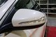 Mercedes-Benz C-Class 2015 C300 4matic *Une des plus équipées sur le marché*