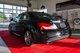 Mercedes-Benz CLA-Class 2015 CLA250 4matic *Sport Pack*