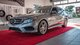 Mercedes-Benz E-Class 2014 E350 Wagon *Toit Pano + GPS + Camera + 18