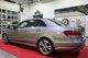 Mercedes-Benz E-Class 2015 E300 4matic **Au prix des 2014!!*