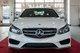 Mercedes-Benz E-Class 2015 E 400