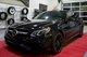 Mercedes-Benz E-Class 2016 E63 AMG-s *Fibre carbone + Conduite intelligente*
