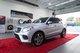Mercedes-Benz GLE 2016 GLE350d *Intelligent drive + Sport Pack*