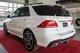 Mercedes-Benz GLE 2016 GLE 350d