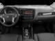 Mitsubishi OUTLANDER PHEV 2018 PHEV SE TOURING S-AWC