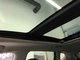 Nissan Murano 2015 SV AWD, toit panoramique, navigation, caméra recul