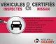 Nissan Rogue 2015 S/CAMÉRA DE RECULE/BLUETOOTH/CRUISE CONTROL