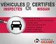 Nissan Versa Note 2014 SV/BLUETOOTH/CRUISE CONTROL/COMMANDE AU VOLANT