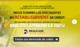 Ram 1500 2016 ECODIESEL/1500/4X4/DIESEL/COUVRE BOITE/