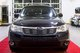 Subaru Forester 2010 2.5X Limited