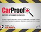 Subaru Forester 2012 2.5X ENSEMBLE PREVILEGES/4X4/BLUETOOTH/MAGS