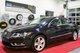 Volkswagen CC 2014 Sportline *DSG + Toit Pano + Cuir*