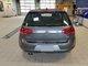Volkswagen Golf 2015 COMFORTLINE 1.8 TSI * MAGS*CUIR*CAMERA RECUL *